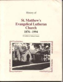 Sid Crowe's History Book