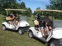 Golf22