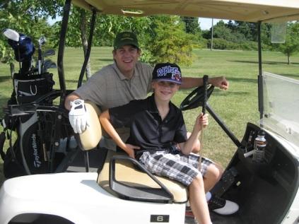 Golf23