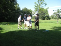 Golf29