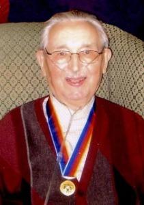 George-Balaz