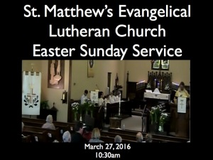 Easter Sunday - Vimeo.001