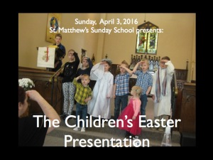 vimeo-EasterPresentation.001