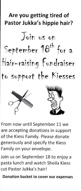 hairraising_0002