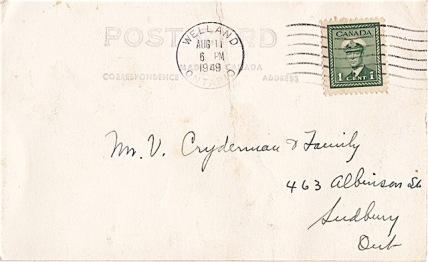 OldCard1949-address-s