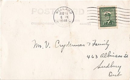 OldCard1949-address-s